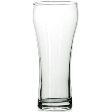 Бокал для пива 500мл Pub 42528