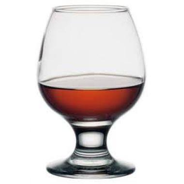 Бокал для вина 240мл Rose 44313