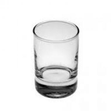 Стопка для водки 60 мл Pasabahce серия Side 42484