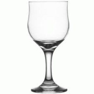 Бокал для вина 200 мл Pasabahce серия Tulipe 44167