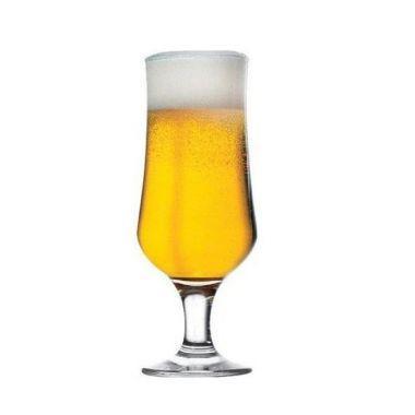 Бокал для пива 370мл Tulipe 44169