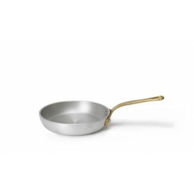 Сковорода порционная с одной ручкой d=14 см Ballarini 700.14