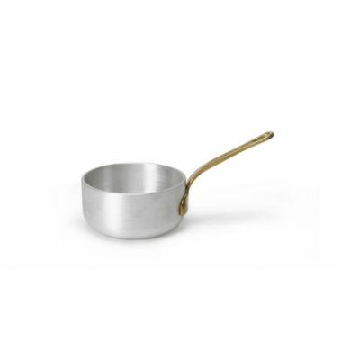 Сотейник порционный с одной ручкой d=11 см Ballarini 726.11
