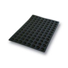 Форма силиконовая  600*400 Полусфера SQ015