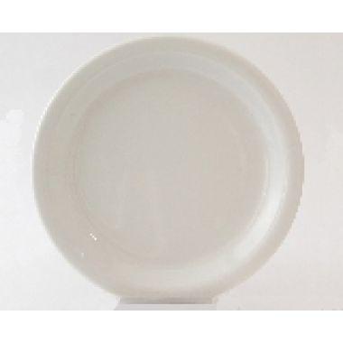 Тарелка Lubiana Ameryka 138 (265 мм)