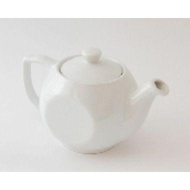 Чайник Lubiana Ameryka 1020 (400 мл)