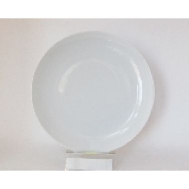 Тарелка Lubiana BOSS 1832 (220 мм)