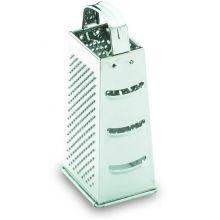Тёрка четырёхгранная (23 см) Lacor 60305