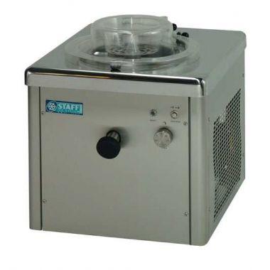 Фризер  для твердого мороженого  Staff BTM10 A