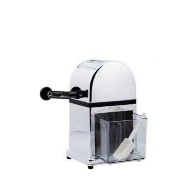 Измельчитель для льда механический 15,5х26х16 см Empire 2998