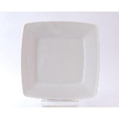 Тарелка мелкая Lubiana Victoria 2731 (210 мм)