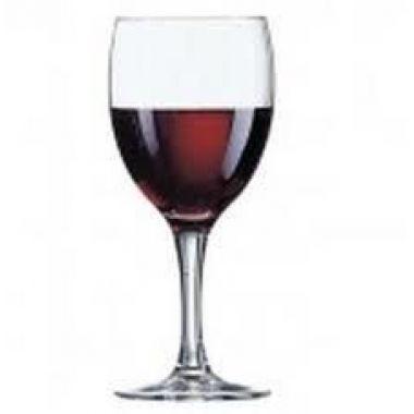 Бокал винный Arcoroc серия Elegance 37405 (245 мл)