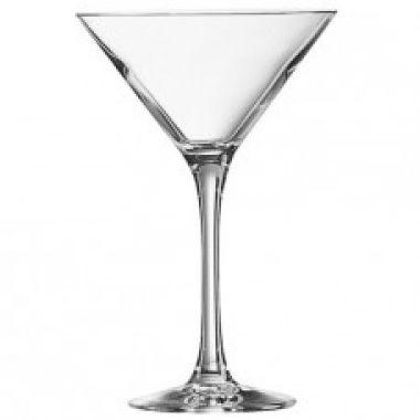 Бокал для мартини 150мл   Arcoroc серия Signature 50056