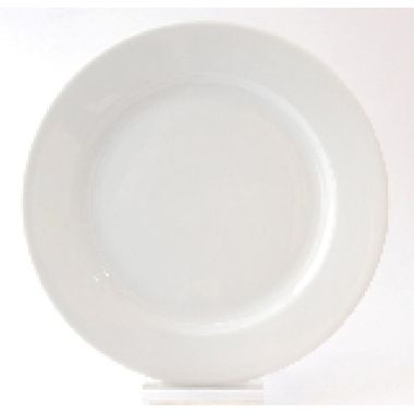 Тарелка плитка Lubiana Kaszub Hel 343 (305 мм)
