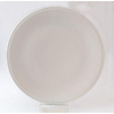 Тарелка для пиццы Lubiana Barilla 1642 (270 мм)