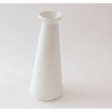 Ваза Lubiana Lubiana 1698 (160 мм)