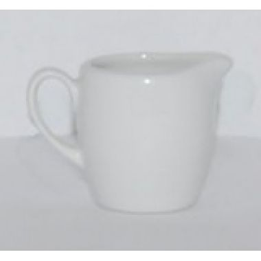 Молочник Lubiana Lubiana 1602 (50 мл)