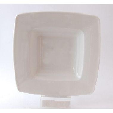 Тарелка глубокая Lubiana Victoria 2719 (215 мм)