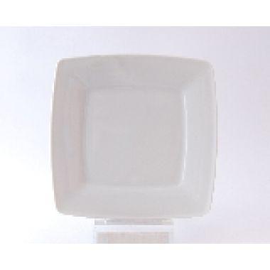 Тарелка мелкая Lubiana Victoria 2728 (170 мм)