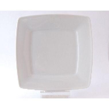 Тарелка мелкая Lubiana Victoria 2736 (260 мм)