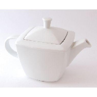 Чайник Lubiana Victoria 2722 (400 мл)