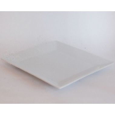 Тарелка мелкая Lubiana Classic 2536 (270 мм)