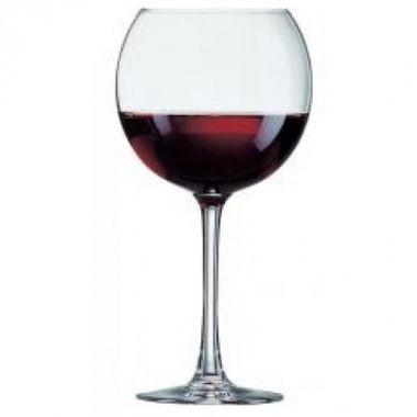 Бокал винный Arcoroc серия Cabernet Ballon 47017 (470 мл)