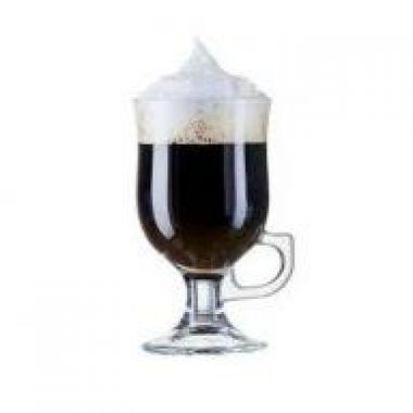 Кружка для ирландского кофе Arcoroc серия Irish coffee 37684 (240 мл)
