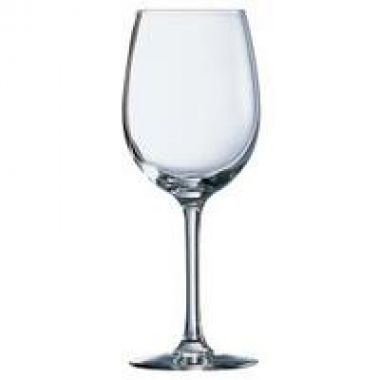 Бокал для вина Arcoroc серия Cabernet 46973 (350 мл)