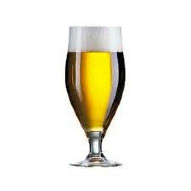 Бокал для пива Arcoroc серия Cervoise 07131 (500 мл)