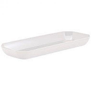 Салатник пластиковый (белый-148), Cambro (США) SFG820