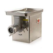 Мясорубка промышленная Торгмаш МИМ–600