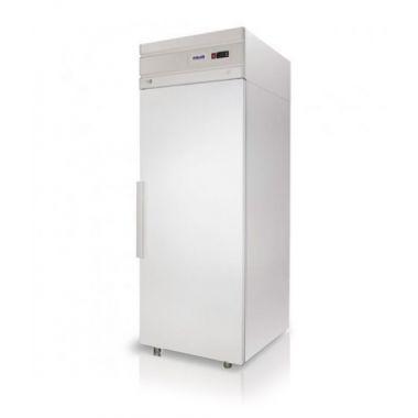 Шкаф холодильный 1 дверь Polair CM105-S