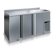 Стол морозильный Polair TM3/2GN-G