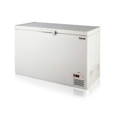 Ларь морозильный Polair SF140LF-S