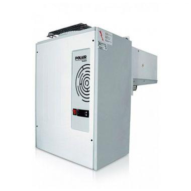 Моноблок холодильный Polair MM 111 SF