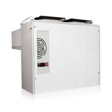 Моноблок холодильный Polair MB 216 SF