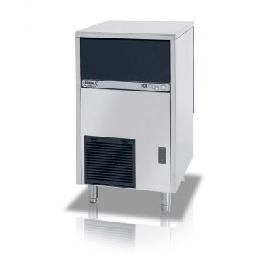 Льдогенератор BREMA CB425AHC