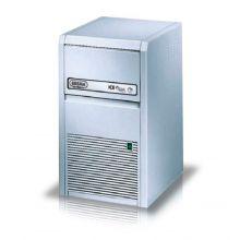 Льдогенератор BREMA  СВ 246