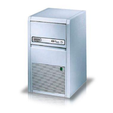 Льдогенератор BREMA CB184AHC INOX
