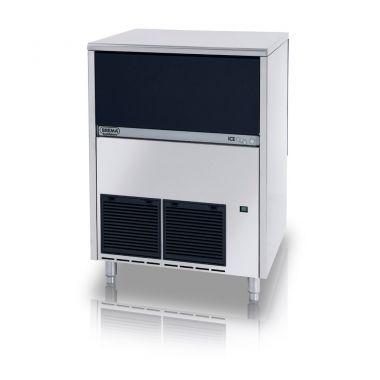 Льдогенератор BREMA CB840AHC