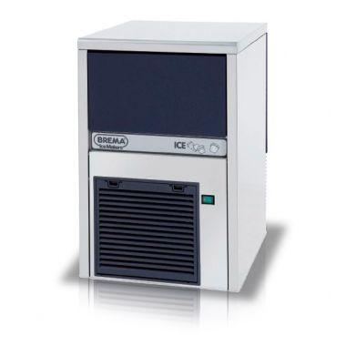 Льдогенератор BREMA CB249AHC