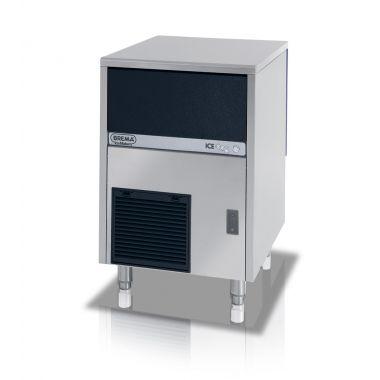 Льдогенератор BREMA CB316W