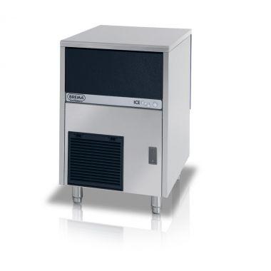 Льдогенератор BREMA CB416AHC