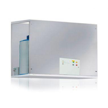 Льдогенератор чешуйчатого льда Aristarco KF 400
