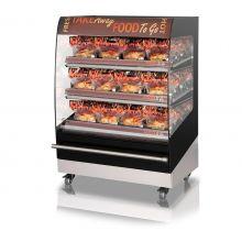 Витрина FRI-JADO Multi Deck 100 Premium - 3 level