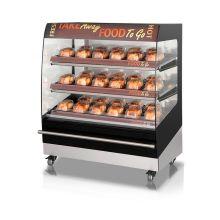 Витрина FRI-JADO Multi Deck 120 Premium - 3 level