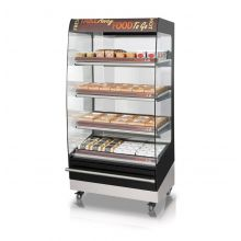 Витрина FRI-JADO Multi Deck 100 Premium - 4 level