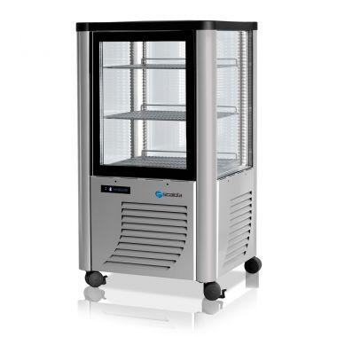 Витрина холодильная Scaiola 230F