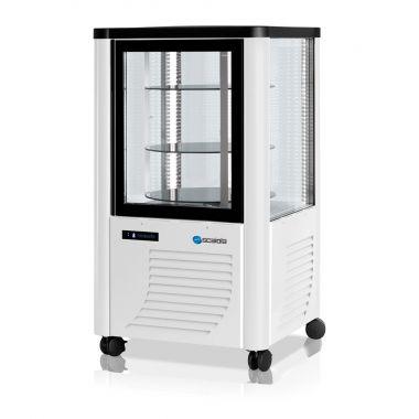 Витрина холодильная Scaiola 230G